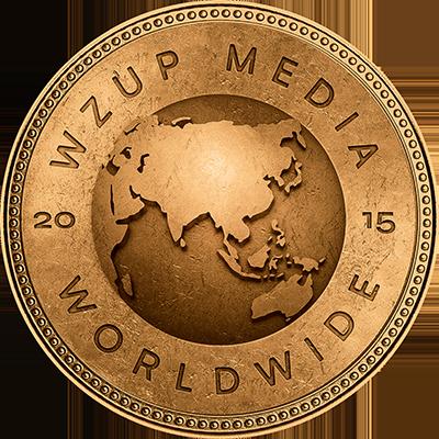 Wzup Media – Investment Company – Stockholm – Sweden – Rumi Delwar