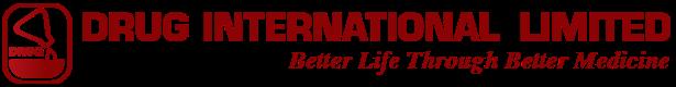 Drug International